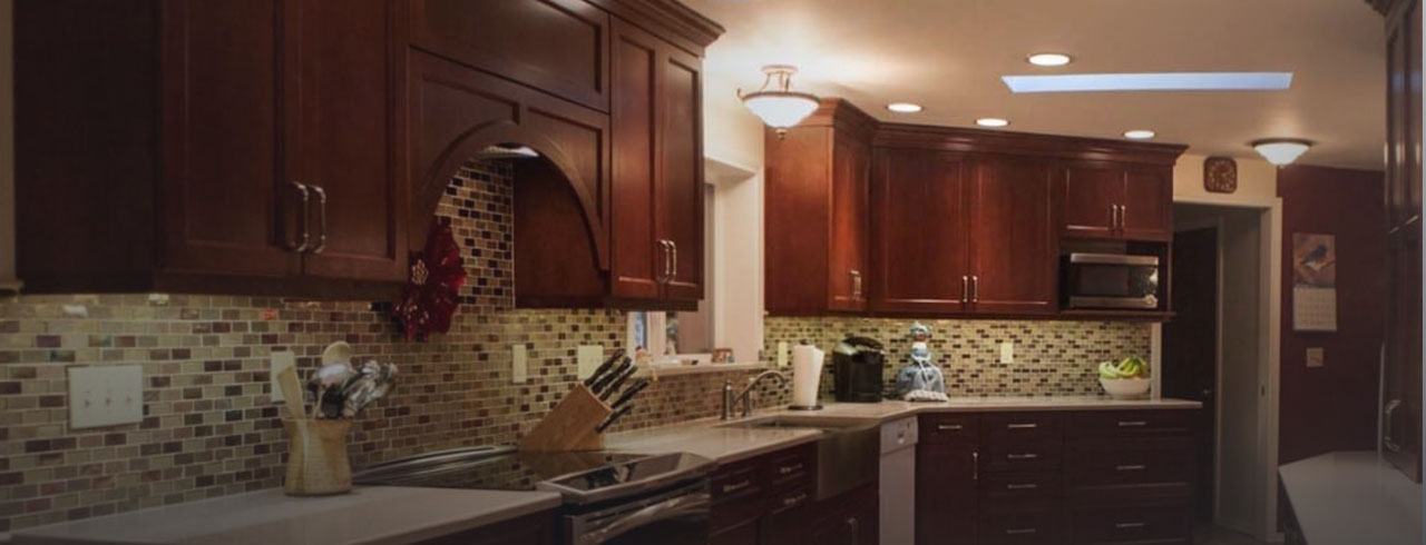 Project-Hero-Block-Kitchen-Cabinet-Remodel - Cabinets by Trivonna