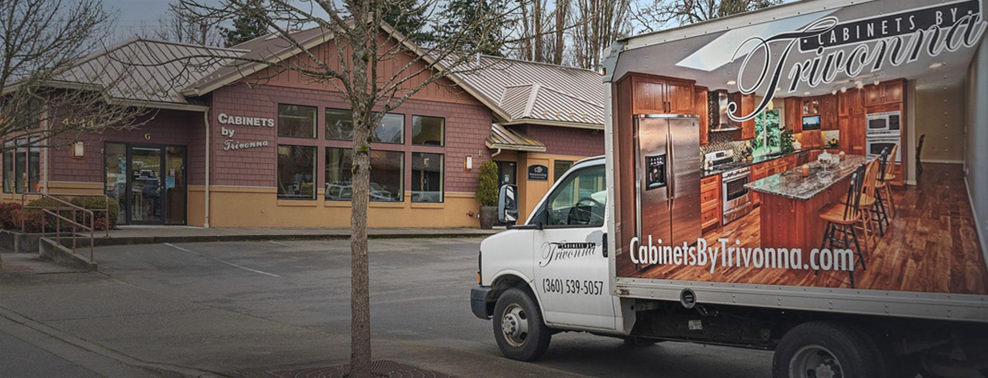 Truck-Hero-Cabinets by Trivonna