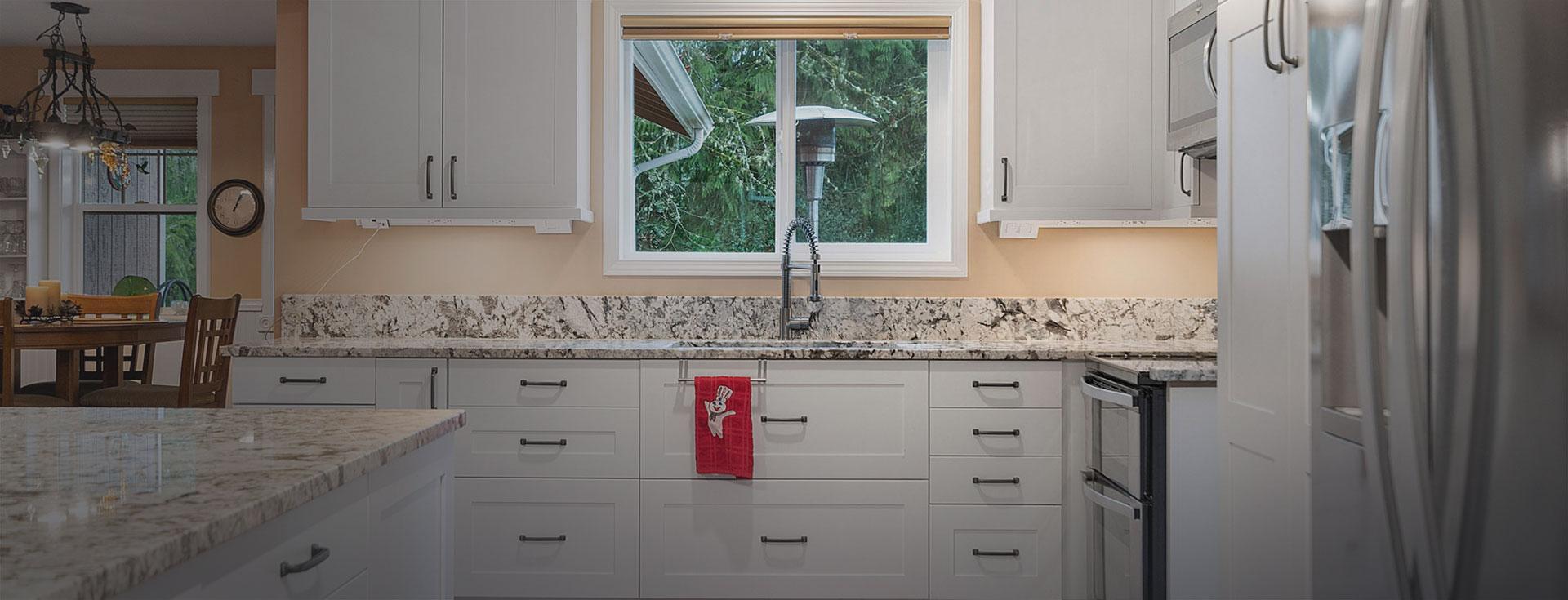 Project-Hero-McBride-ContactUs - Cabinets by Trivonna