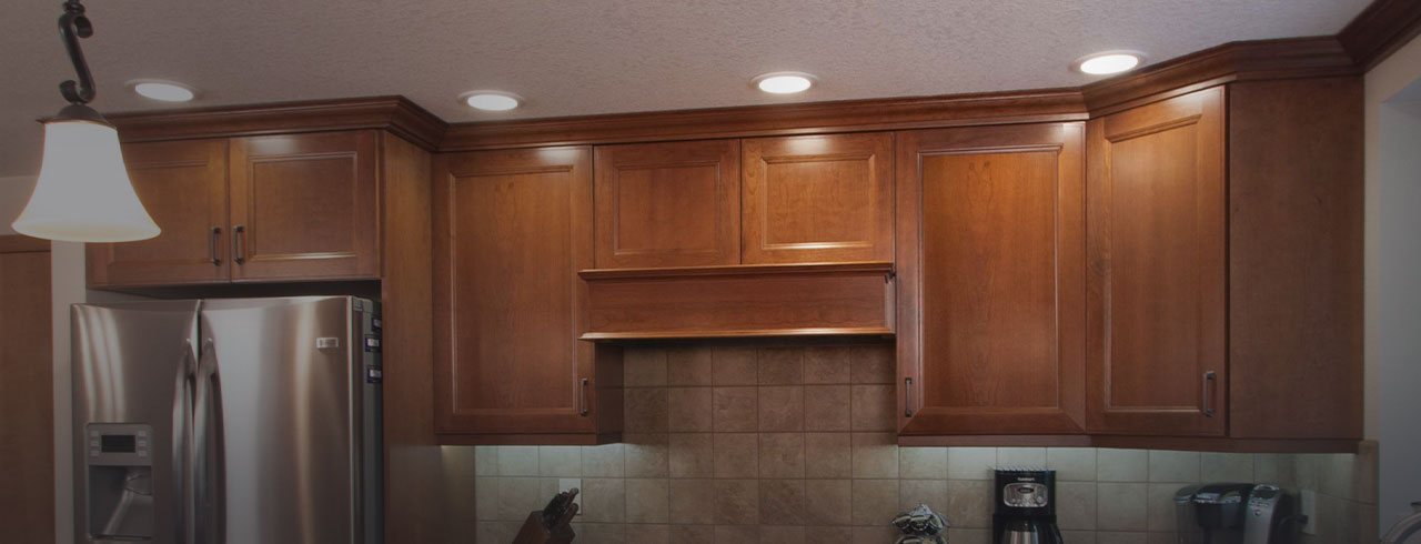Project-Hero-Rose-Kitchen-Cabinets - Cabinets by Trivonna