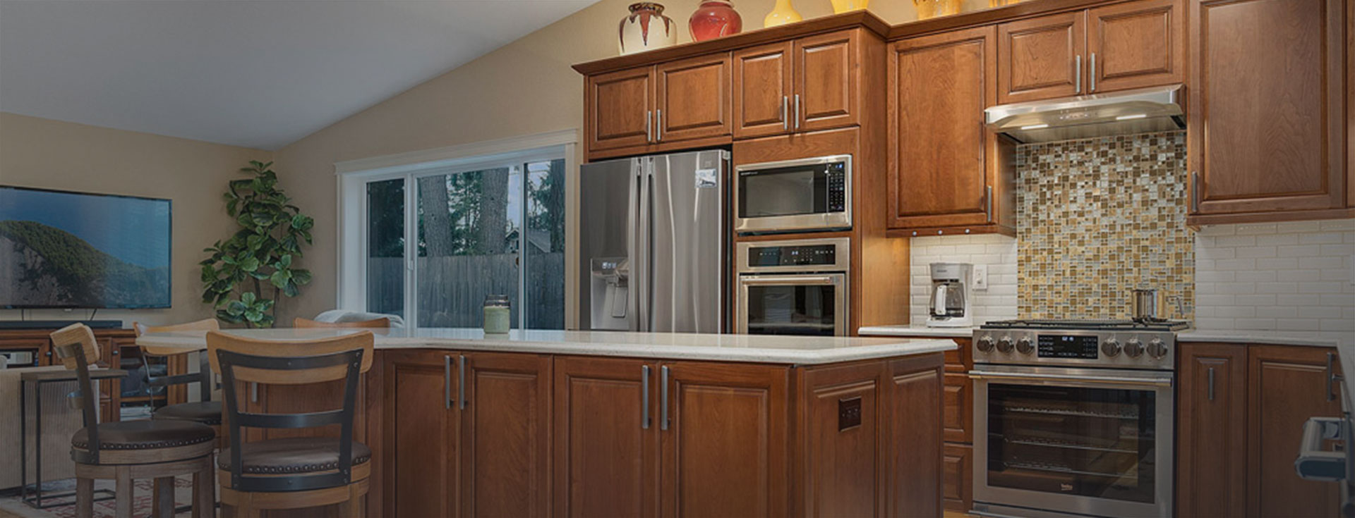 Project-Hero-Torres-Inspiration - Cabinets by Trivonna
