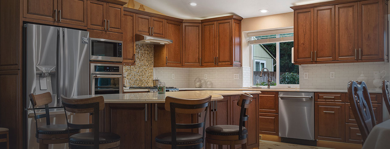 Project-Hero-Torres - Cabinets by Trivonna